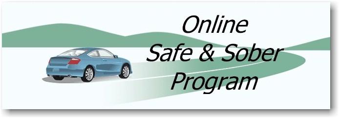 Maryland motor vehicle administration hours for Motor vehicle administration md
